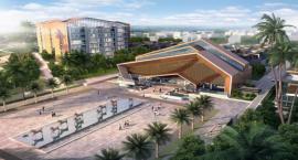 三亚国广海棠湾建筑面积约8.2万㎡ 在售洋房总价350万/套