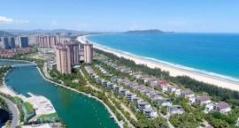 雅居乐清水湾洋房/住宅在售 全款享98折优惠