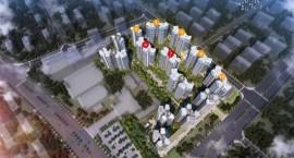 保利&碧桂园携手打造三亚CBD城心高端品质住宅,101㎡~151㎡,单价23500起