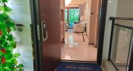 三亚碧桂园海棠盛世纯板式瞰景洋房在售