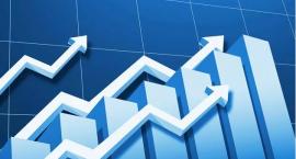 各省市场主体榜单:海南增速第一