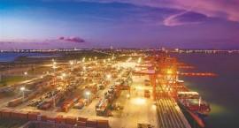 央媒看海南丨感受开放新魅力——海南自由贸易港建设开局观察