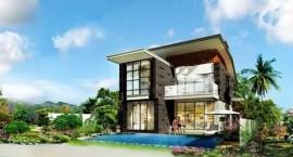 http://www.nuofangwang.com/file/upload/现房钜惠丨万科森林度假公园推出5套品质小户型美宅,总价99万/套起