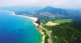 http://www.nuofangwang.com/file/upload/总长997.9公里,投资约167亿元!海南环岛旅游公路获准建设