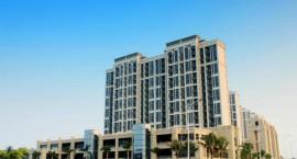 天朗椰岛小城在售二期康养美宅 总价65.5万/套起