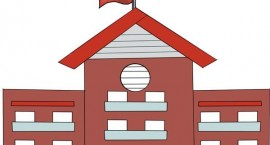 买房需知!如何挑选好的户型 这些常识要了解
