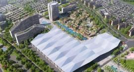 三亚保利C+国际博览中心项目商用公寓在售