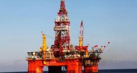 政策解读 ∣ 海南企业可以为国家做石油战略储备了!